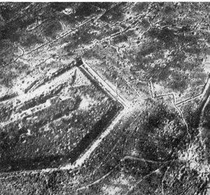 fort-douaumont