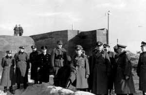 rommel-atlantic-wall