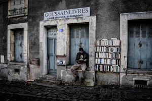 goussainvillebookstore