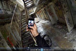 jailbreak-getting-in-urbex