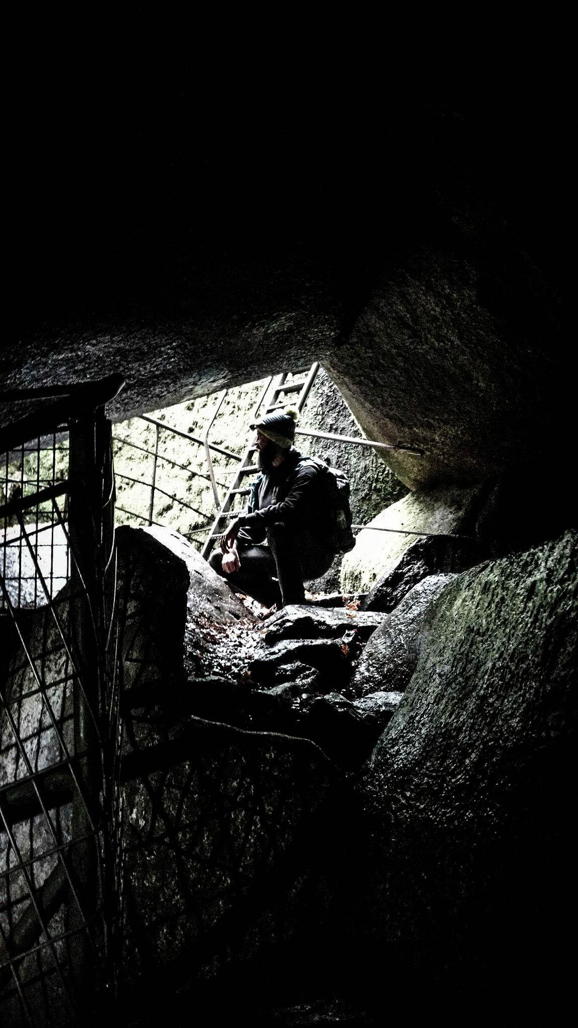 grotte-diable-huelgoat