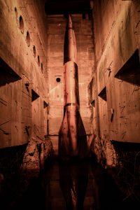 v2-missile