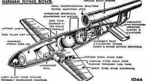 v1-missile-waffen