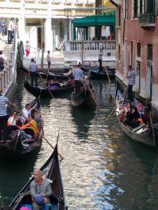 gondola-files