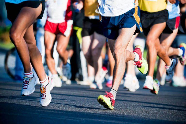 runner-snobs