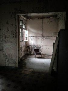 sanatorium-senlis