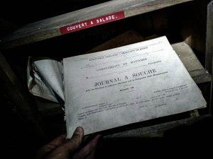 senlis-sanatorium
