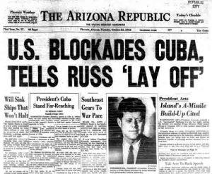 cuban-crisis