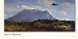 bugarach-ufo