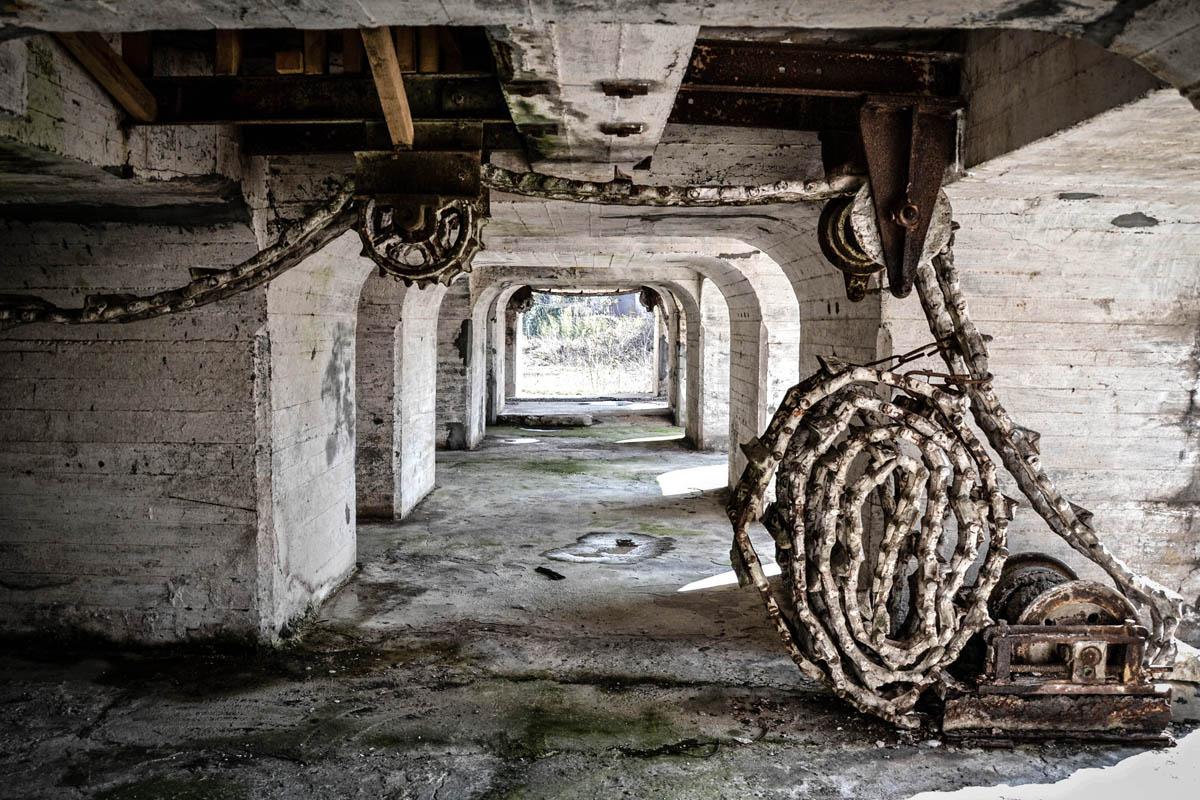 usine-delwart