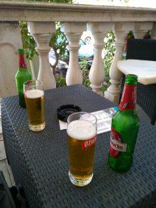 jablanac-beer