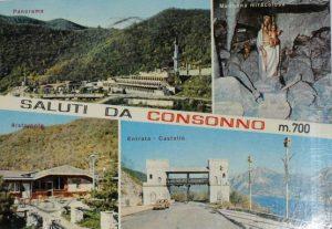 consonne-italie