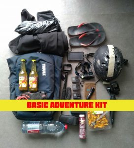 adventure-loadout