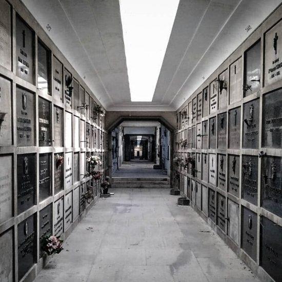crypte-laken