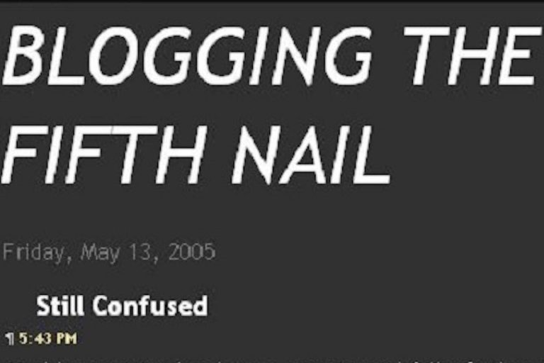 fifth-nail-blog