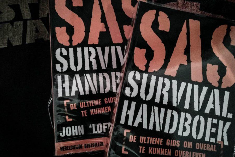 sas-survival