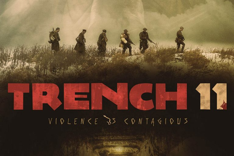 trench11-review