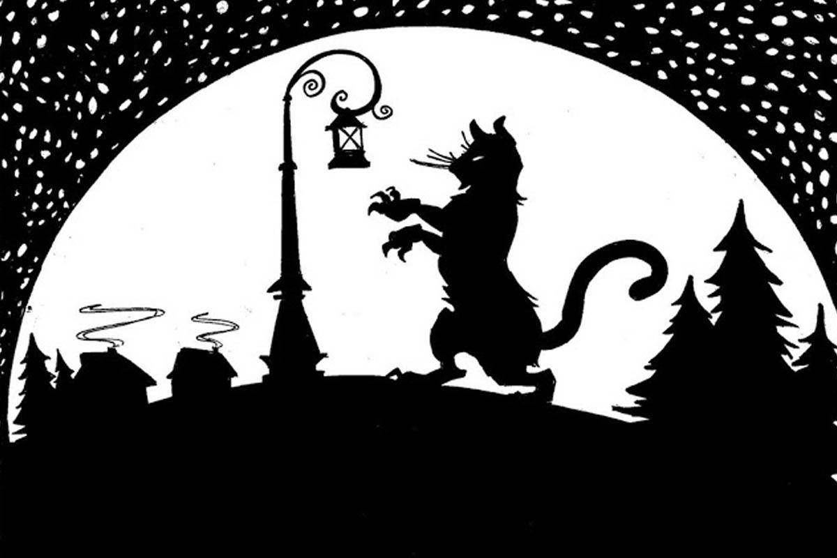yule-cat