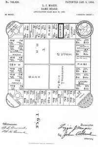 original-monopoly