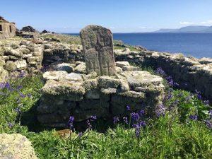 eiland-cursing-stone
