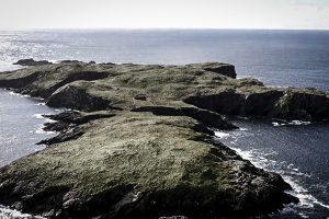 eiland-high-island
