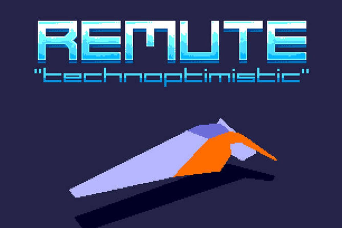 remute-DJ