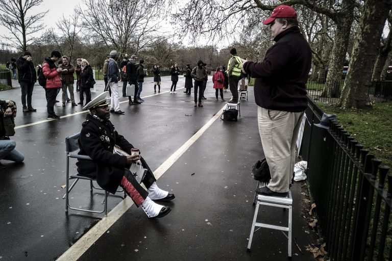 speakers-corner-hyde-park-london