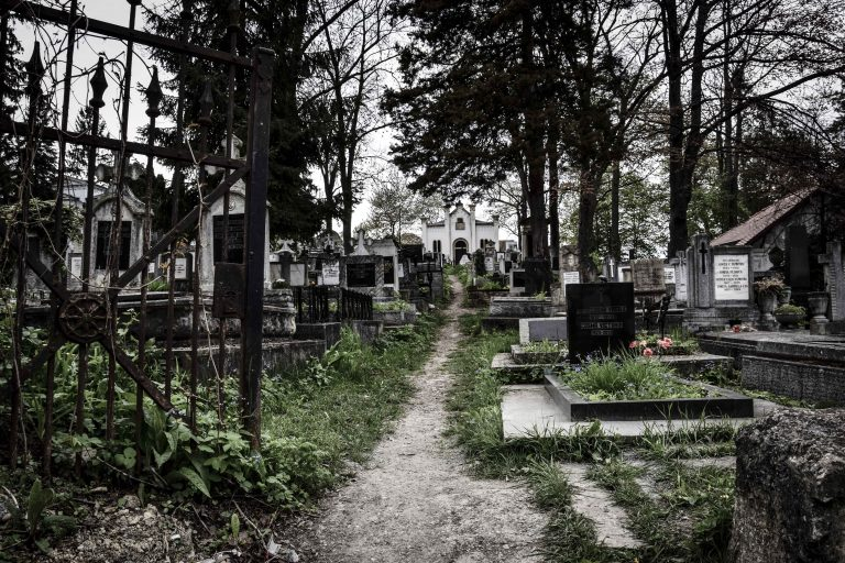 hanjogard-cemetery