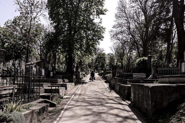 gopro-fotografie