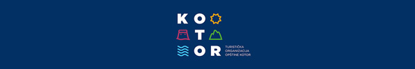 kotor-tourism