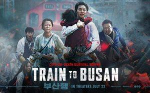 busan-train