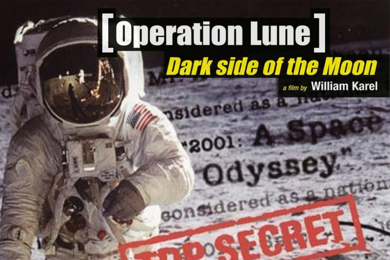 operation-lune
