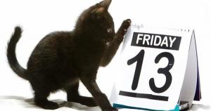 bijgeloof-zwarte-kat