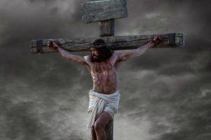 bijgeloof-jezus