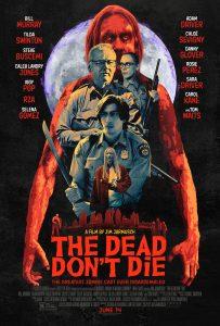 dead-do,t-die