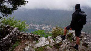 vrmac-hiking