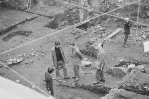 coprolite-opgravingen