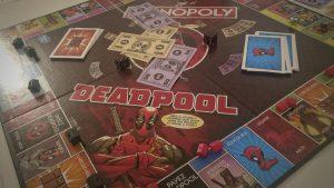 deadpool-monopoly-2
