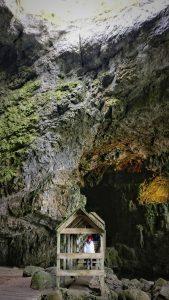 smoo-cave-2