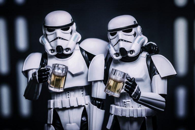stormtrooper-bier