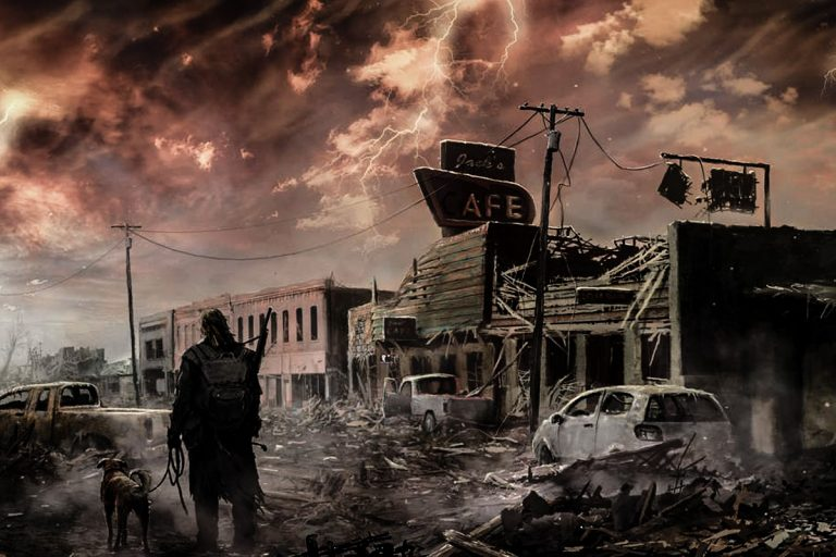 zombie-apocalypse-1