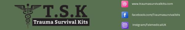 personal-trauma-kit-6