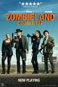 zombieland-doubletap