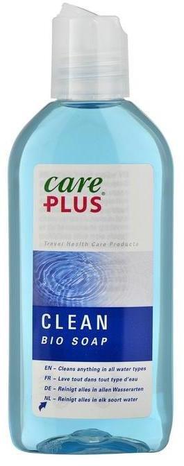clean-bio-soap