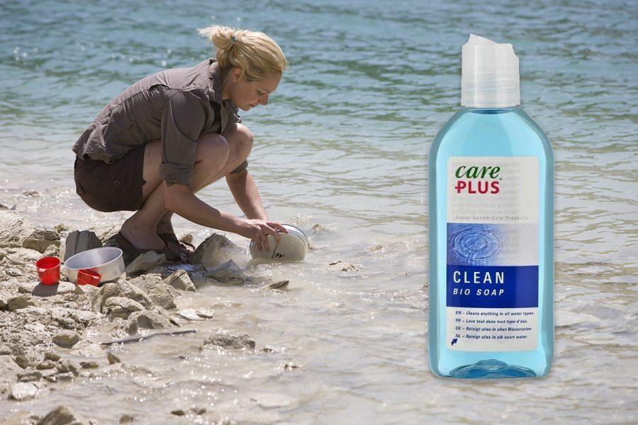 careplus-bio-soap