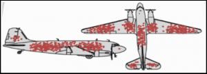 wald-plane
