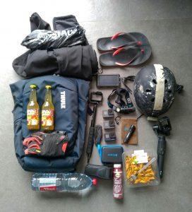 emergency-fitness-2