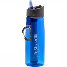 go-bag-lifestraw