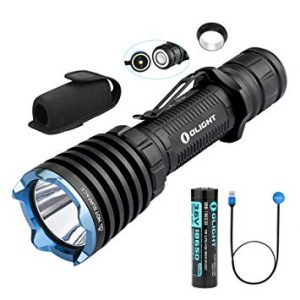 go-bag-olight