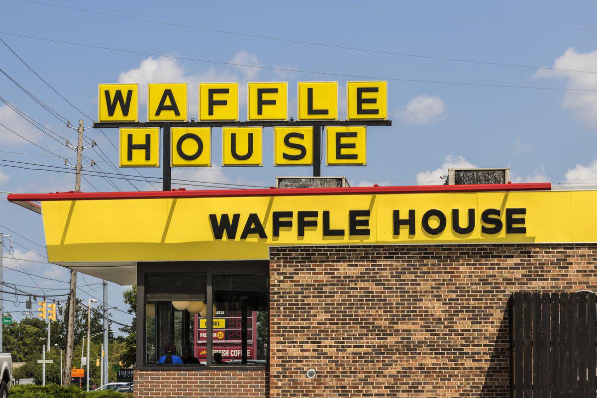 waffle-house-top